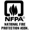 NFPA4_50