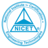 nicet-badge-e1461604141778_50
